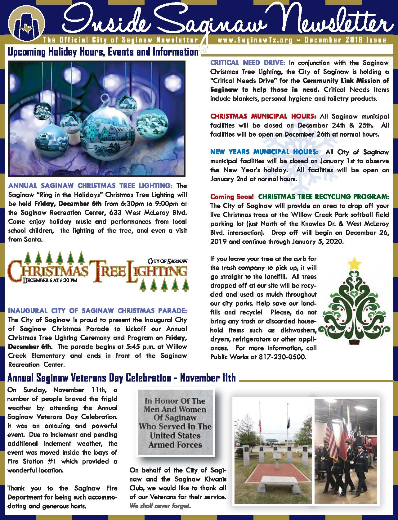 December19_Page_1