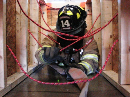 Firefighter training.jpg
