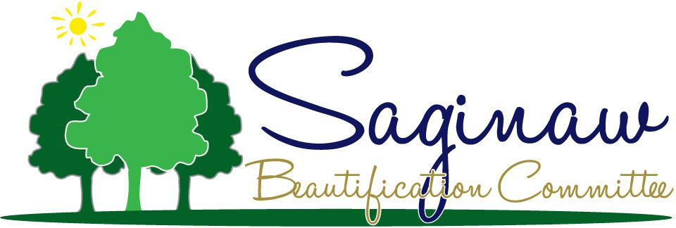 Saginaw Beautification Committee