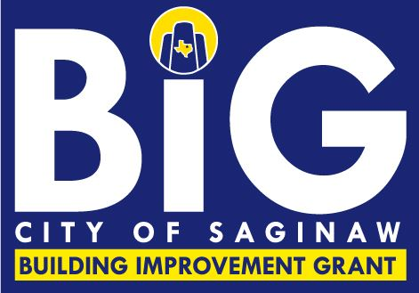 Building Improvement Grant (BIG)