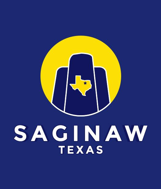 Saginaw Texas